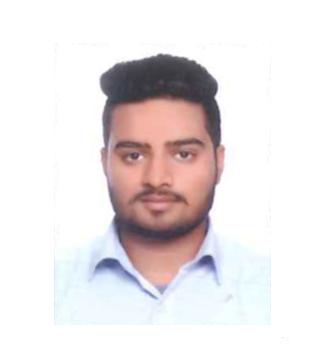 Hitesh Garg