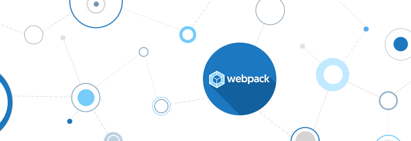 Webpack: Bundle your frontend apps smartly!