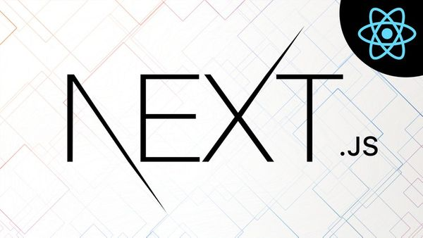 NEXT.js — The Ultimate React Framework