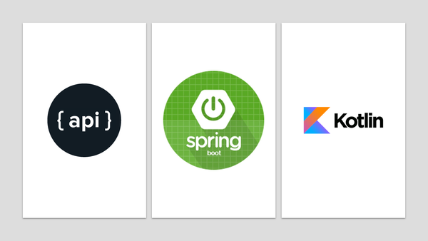 Creating a RESTful Web Service using Kotlin and Spring Boot